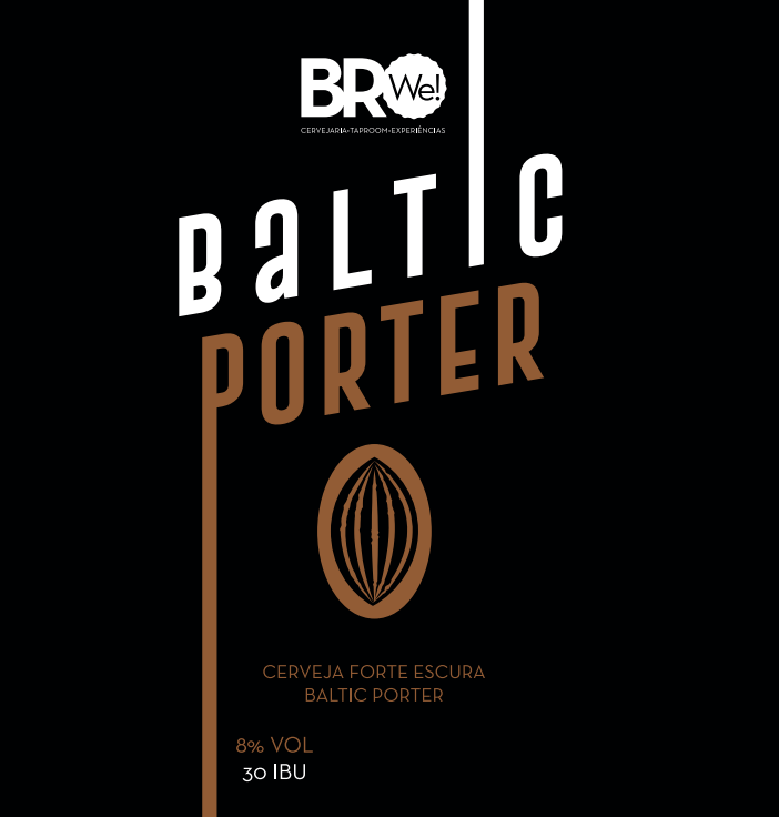 BROWe-Baltic-Porter