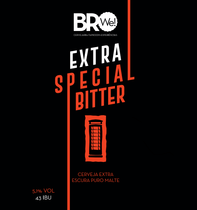 BROWe-Extra-Special-Bitter