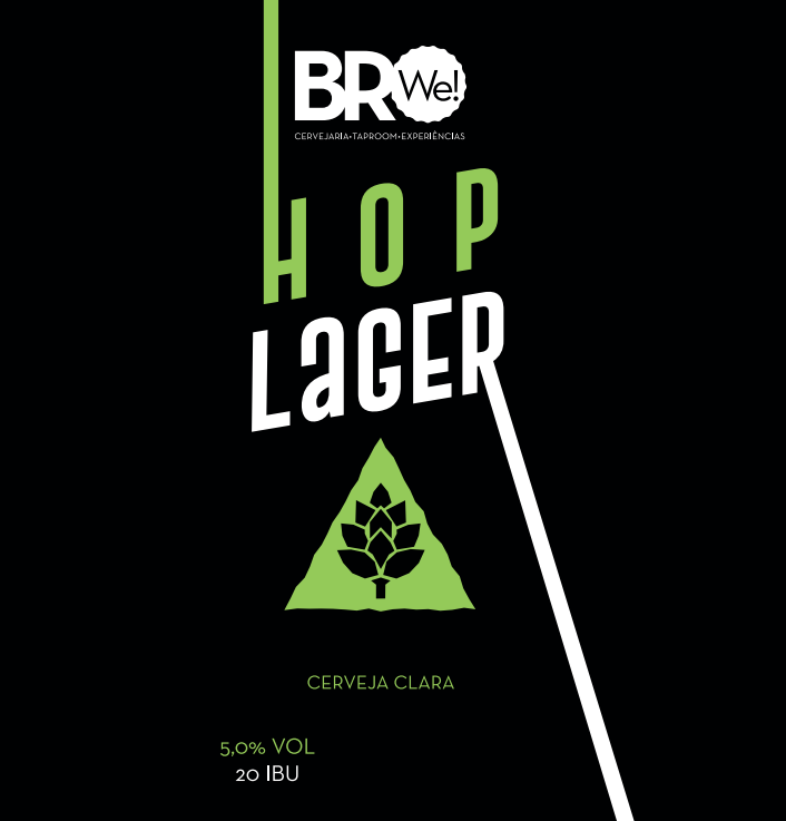 BROWe-Hop-Lager