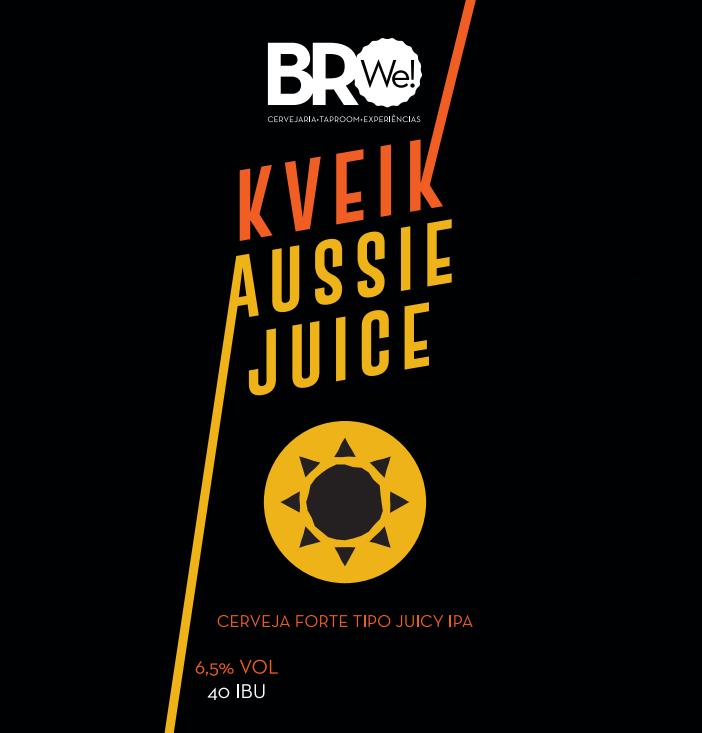 BROWe-KVEIK-Aussie-Juice
