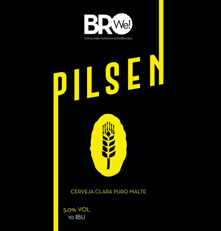 BROWe-Pilsen