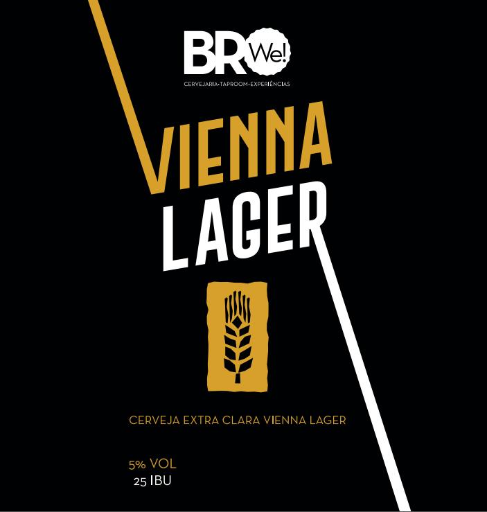 BROWe-Vienna-Lager