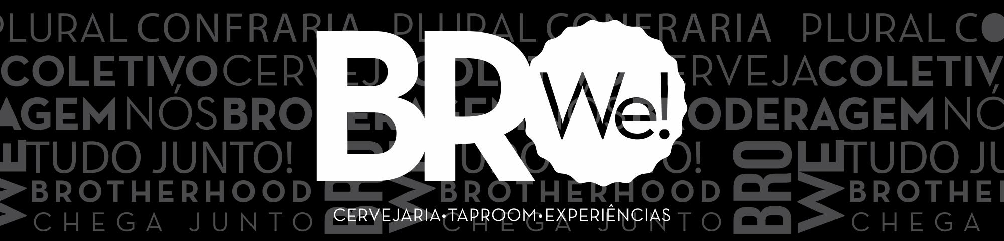 Cervejaria BROWe